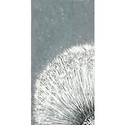 Art Maison Canada 'Flower Burst I' Painting Print on Wrapped Canvas