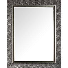Miroirs D 233 Coratifs Home Depot Canada