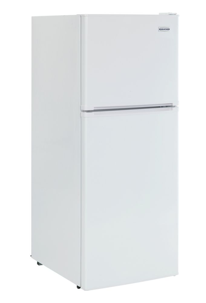 drawer standalone drawers appliances air freezer refrigerator quot jenn details