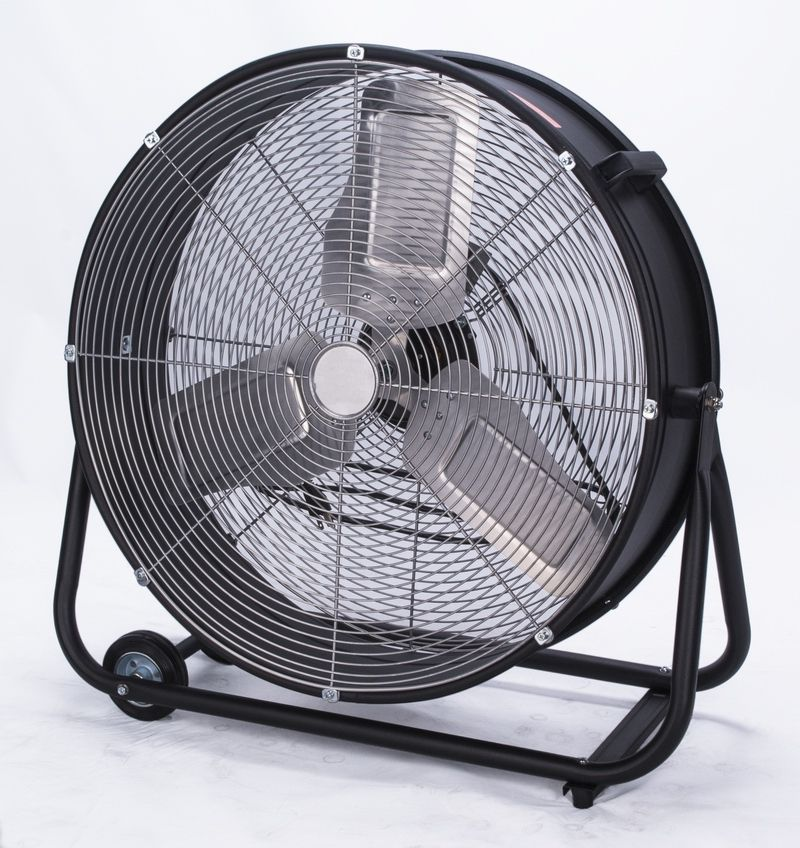 home org floor fans drying in ab depot saccord amazon walmart