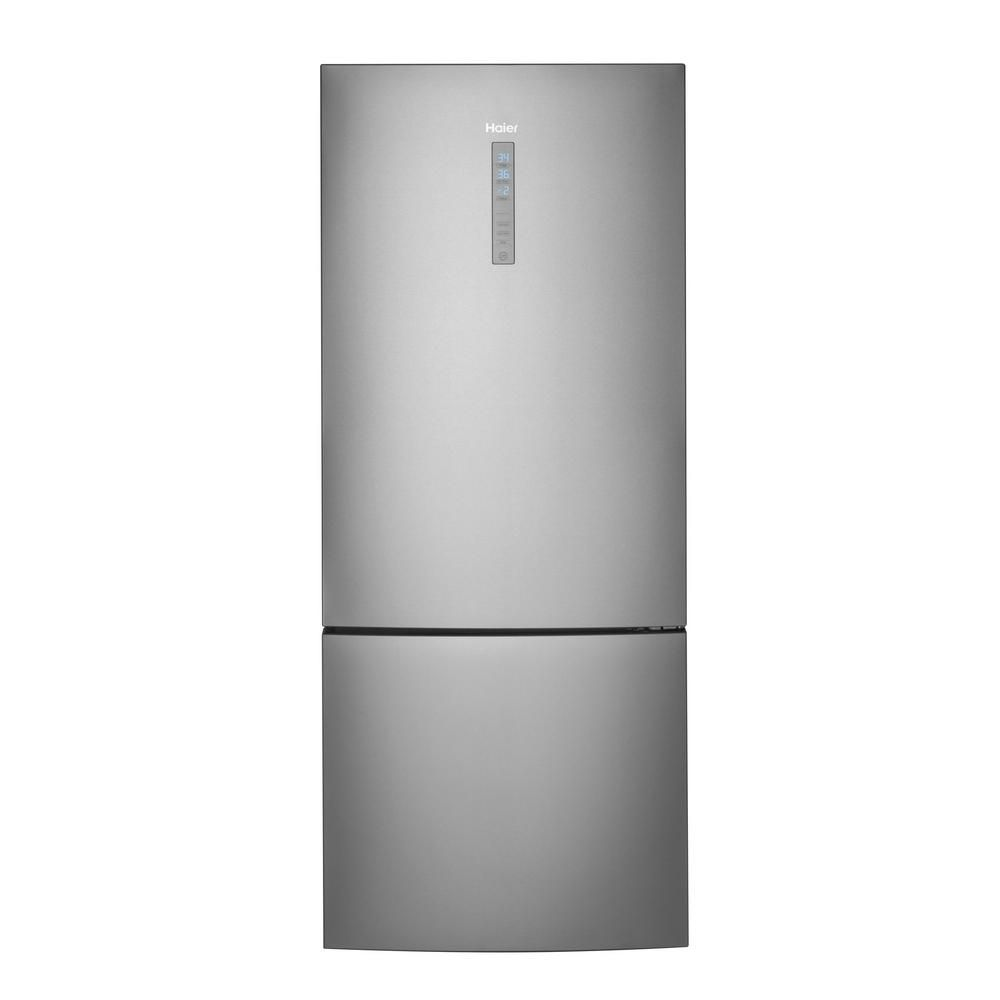 Lg 28 Inch 14 7 Cu Ft Counter Depth Refrigerator With