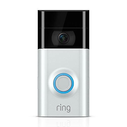 Video Doorbell V2