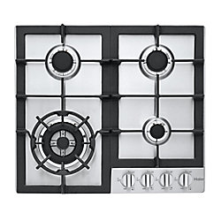 Haier 24 inch Gas Cooktop