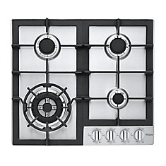 24 inch Gas Cooktop