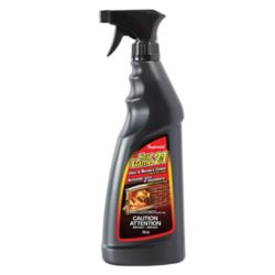 Imperial Glass and Masonry Cleaner /US 22 fl. oz