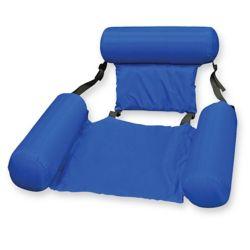Poolmaster Chaise à eau