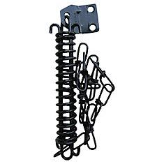 Storm Door Chain