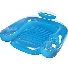 Chaise flottante pour piscine Paradise