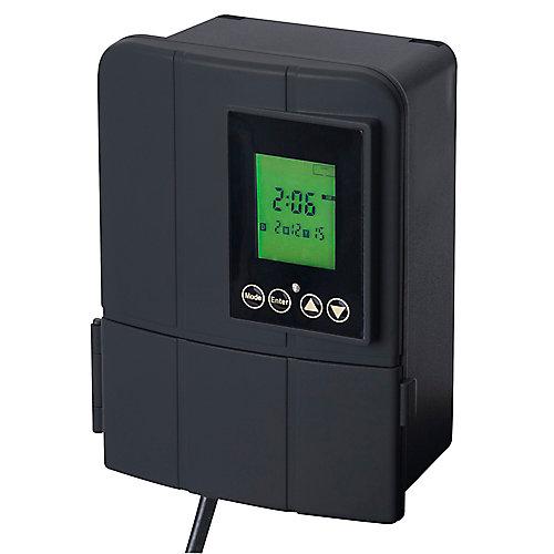 Transformateur 12 volts de 50 watts