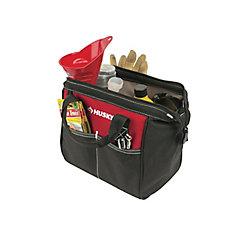 10-inch Tool Bag
