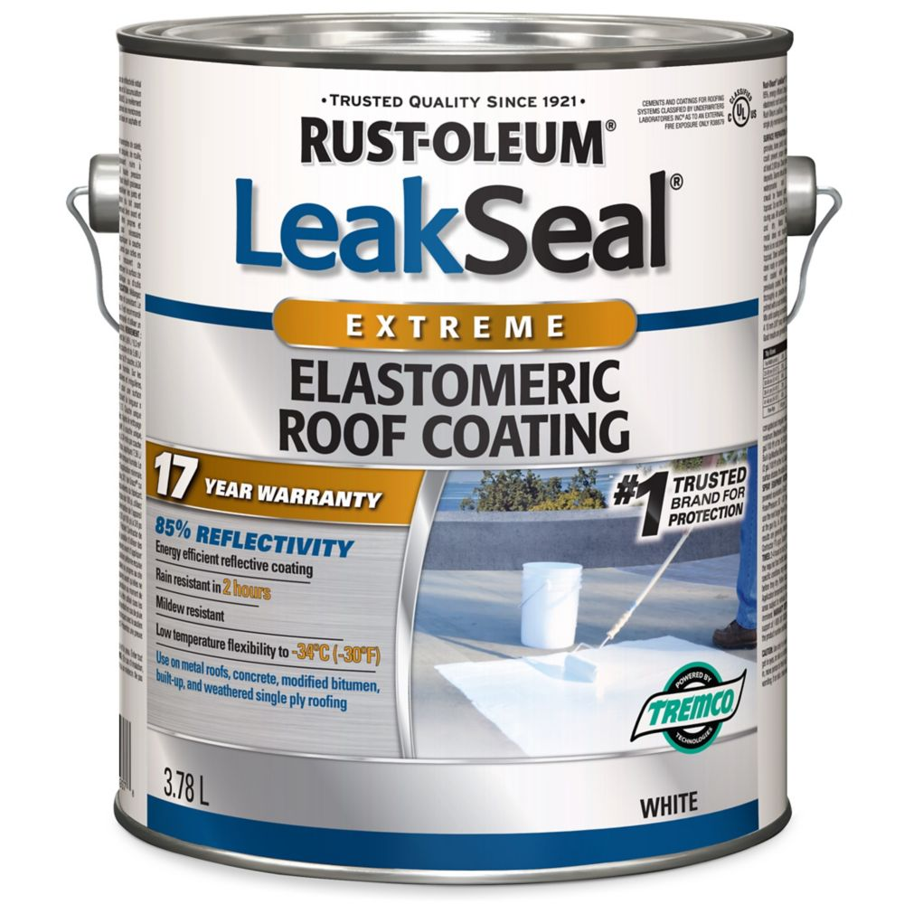 Home Depot Roof Heating Cables : Waterline ft roof gutter deicing cable the home