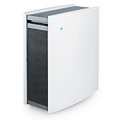 wi fi enabled air purifier