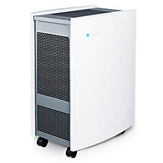 Classic 605 HEPASilent Air Purifier, 775 sq. ft. Allergen Remover, WiFi Enabled - ENERGY STAR ®