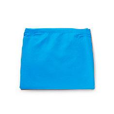 Blue Pure 211+ Blue Washable Pre-Filter, Removes Pollen, Dust, Pet Dander
