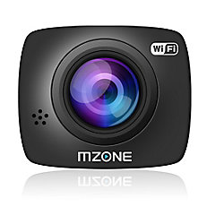 Homeguard MZONE  960p 360 VR Camera with Dual Lens