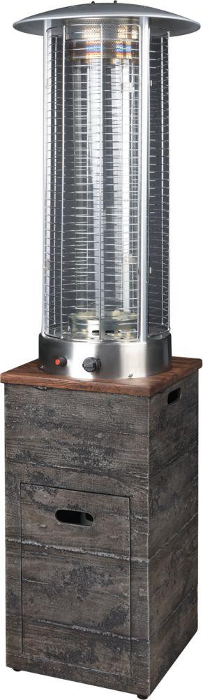 Bond Rapid Induction Area Patio Heater