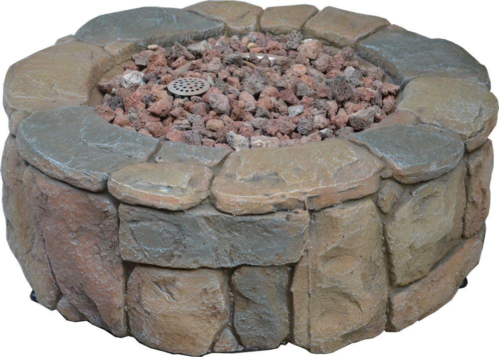 Bond Petra Fire Pit