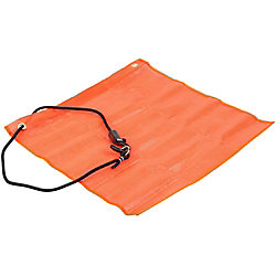 Keeper products Bungee Safety Flag