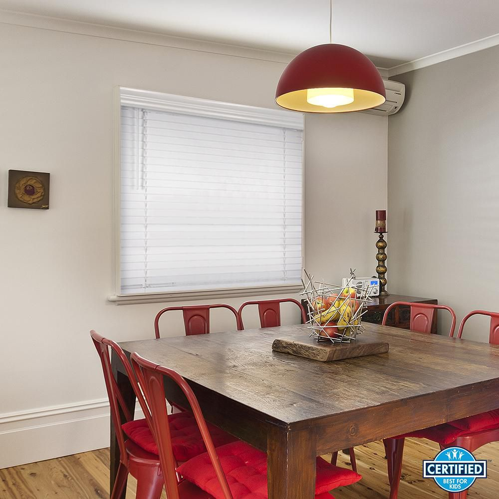 blinds lowes vertical slat of slats pvc size stupendous full kitchen wood replacement aluminum blind red window horizontal bright for mini menards