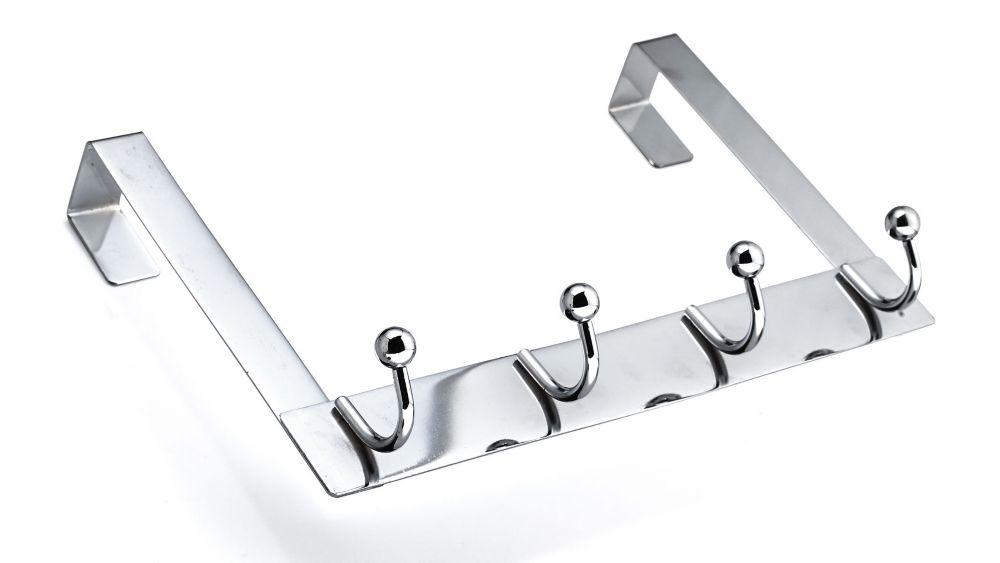 Nystrom Utility Over-The-Door Hook