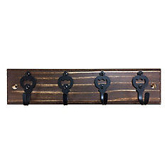 Wall Hooks Amp Hangers The Home Depot Canada