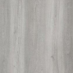 Lifeproof 7.5 inch x 47.6 inch Light Grey Oak Luxury Vinyl Plank Flooring (Sample)