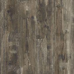 Lifeproof 8.7 inch x 47.6 inch Thunder Wood Luxury Vinyl Plank Flooring (Sample)