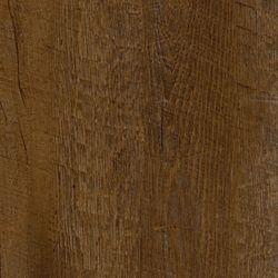 Lifeproof 7.5 inch x 47.6 inch Perfect Sawcut Luxury Vinyl Plank Flooring (Sample)