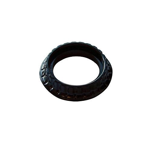 Socket Ring for Phenolic Sockets