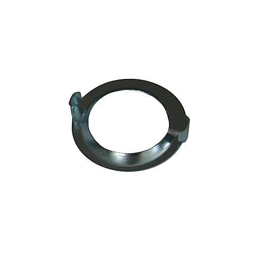 Socket Ring for threaded Porcelain Sockets