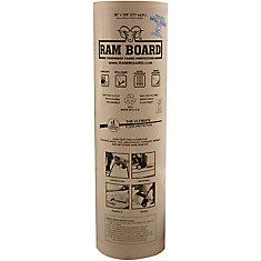 Ram board 38