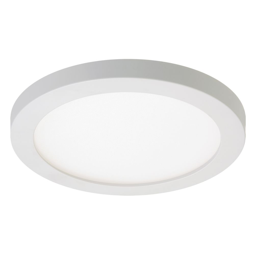 Led 4 inch j box surface mount downlight round energy star