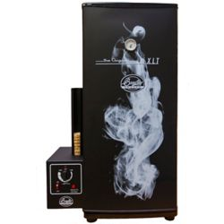 Bradley Smoker Original 6-Rack Smoker