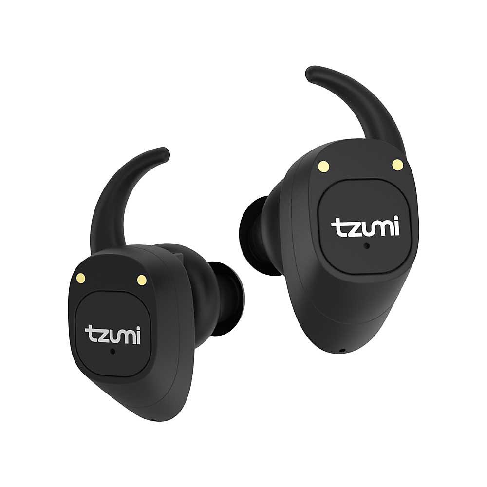 8df749b64f8 Tzumi ProBuds True Wireless Earbuds | The Home Depot Canada