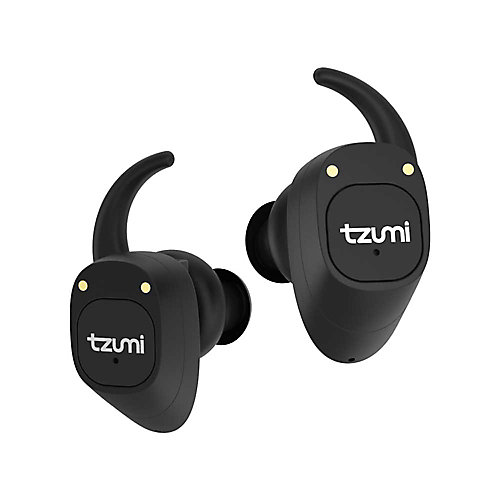 ProBuds True Wireless Earbuds