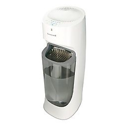 Honeywell Top-Fill Tower Cool-Mist Humidifier