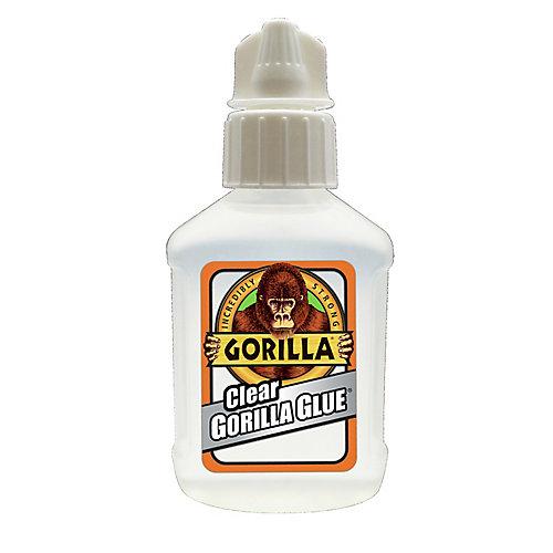 Gorilla Glue, Clear 51ml