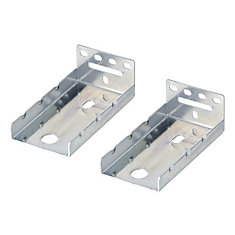 Rear Support for TU9907 Slides - Pack of 2 units