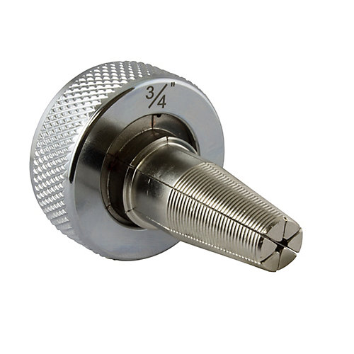 3/4 inch Head For Expansion Tool