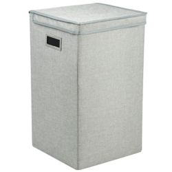 Greenway Collapsible Single Laundry Hamper