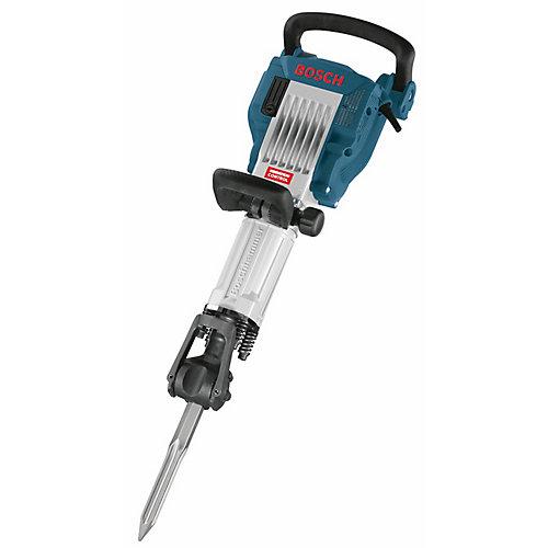 Jack 35 Lb. Breaker Hammer
