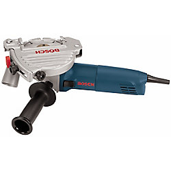 Bosch 5 Inch Tuck Pointer Grinder