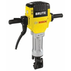 Bosch Marteau-piqueur Brute™