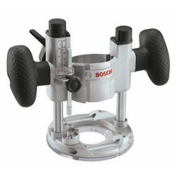 Bosch Base en plongée pour moteur de toupies portatives Colt™ PR20EVS et PR10E