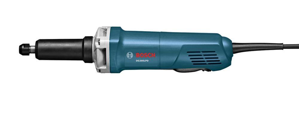 Bosch Paddle Switch Die Grinder