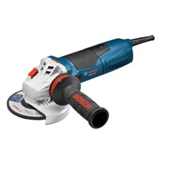 Bosch 5 Inch Angle Grinder