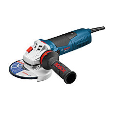 6 Inch Angle Grinder