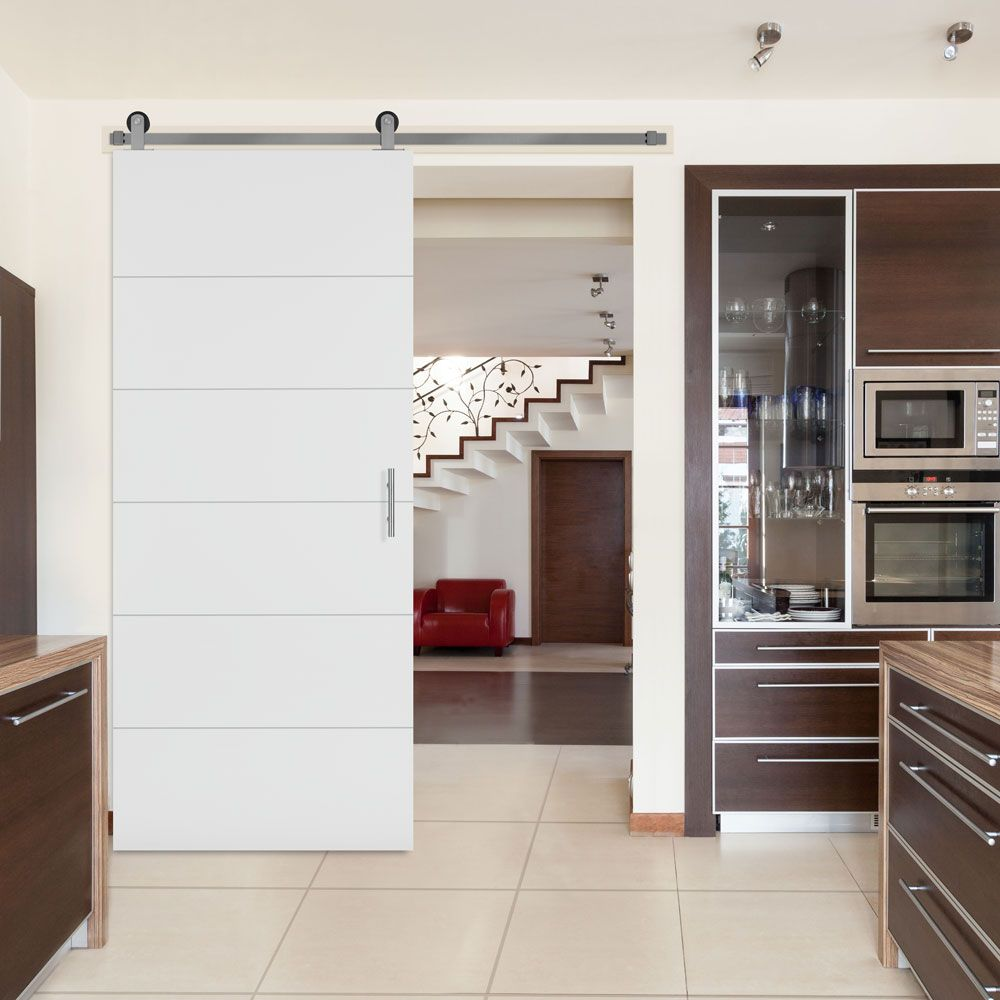 design elegant aluminum wardrobe stylish excelential doorsrhaluminumsyscom kitchen closet sliding glass bedroom com and custom cabinet cabinets u doors more rhfifthlacom modern