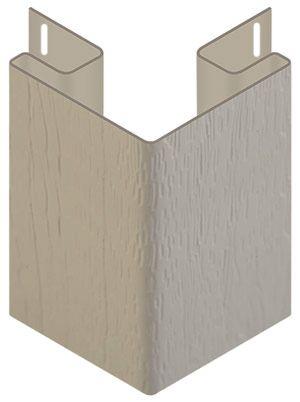 Abtco 1/2 Inch OSCP Sandstone (10/BOX)