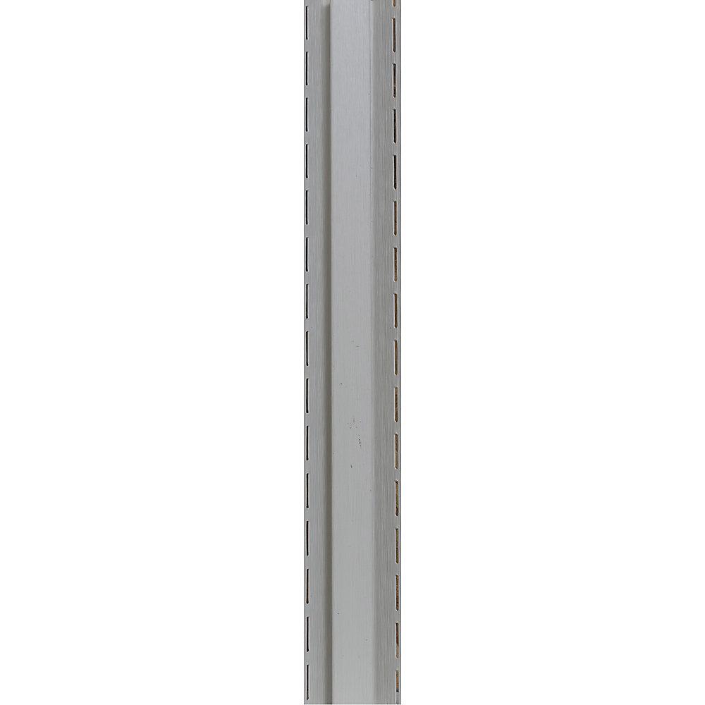3/4 inch Inside Corner Piece (ISCP) Classic Linen (pc)